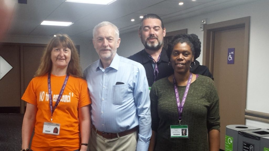 Corbyn and Branch (2)