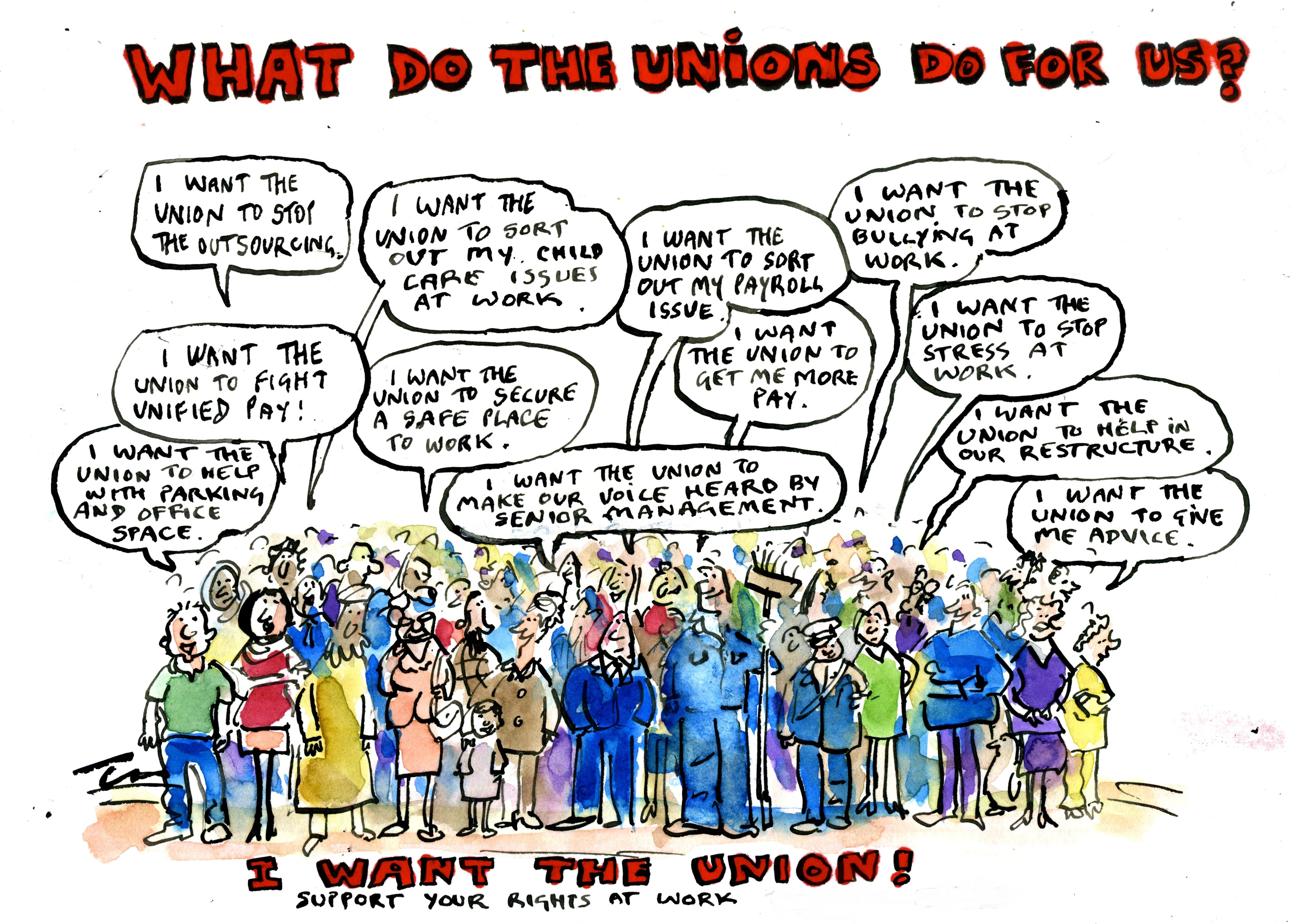 why-we-need-our-union
